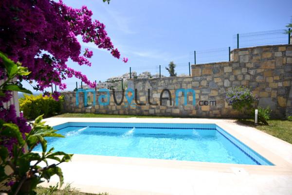 Villa Avion