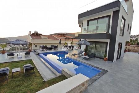 Villa Alesta