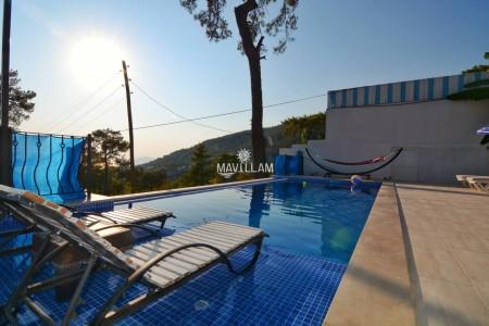 Villa Akkurt 2