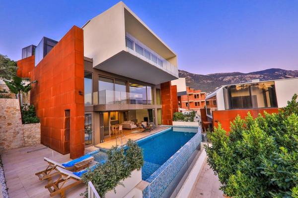 Villa Altes 5
