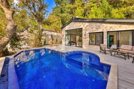 Villa Doğa 1