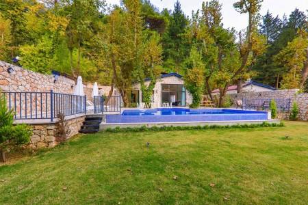 Villa Doğa 2