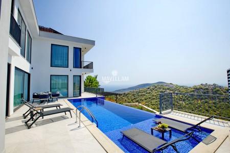 Villa Asteria 4