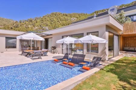 Villa Aqua 2